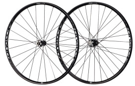 Pro-Lite with I-Beam Structured Rim