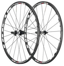 "Ursus Wheels ""Made in Italy"""