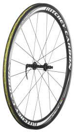 Ritchey Developed Its Fastest Clinchers Ever