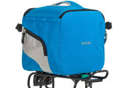 Ortlieb New Cycling Bags
