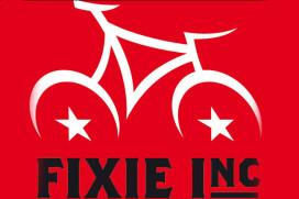 Internetstores AG Acquires Fixie Trademark