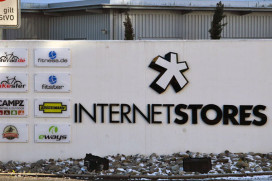 Internetstores Expands E-Commerce Concept in Europe