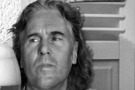 Pioneer Butch Gaudy No Longer at MTB Cycletech