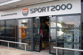 Euretco and Intres Merger Shakes up Dutch Sporting Goods Market