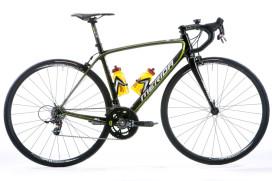 Merida: Ambitions To Enter Tour de France