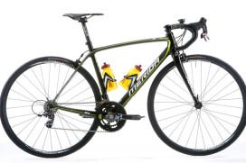 美利達:進軍環法自行車賽的野心