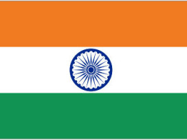 <b>India 2011:</b> Hero Exports on a New High