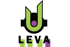 LEVA Dinner at Upcoming Taipei Cycle Show
