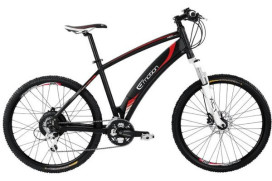 BH Bikes Expands International Network with E-bikes