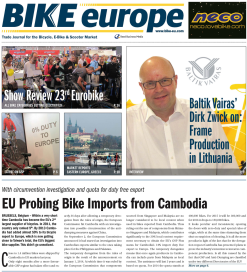 September Edition Now Online Available