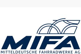 MIFA提出自我管理的破產申請
