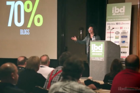 New Format For Interbike IBD Summit