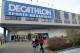 Decathlon Not Always Welcome