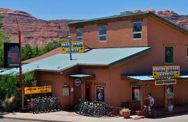 US Bike Shops Face Declining Number of Visits