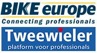 Bike Europe有了新的老板