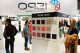 Innovative Textiles and Components at ISPO Textrends