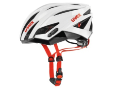 Uvex Recalls Bicycle Helmets