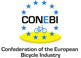 Industry Associations COLIBI & COLIPED Merge in CONEBI