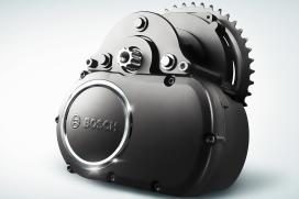 Bosch Starts Replacement Program Classic+ Line