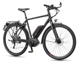 業界將目標放在快速電動自行車