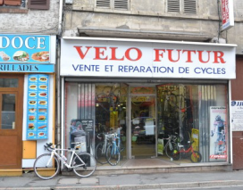 French E-Bike Market Follows Upward Trend