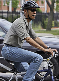 Attachment 002 logistiek image bik3226i02