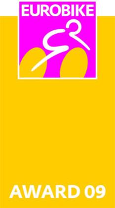 Attachment 002 logistiek image bik3558i02 233x420