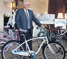 Attachment 002 logistiek image bik4283i02