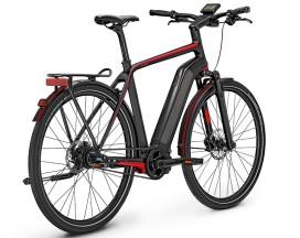 請電郵給我們貴司電動自行車及其相關零組件之最新產品消息