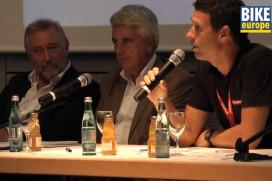 Eurobike 2012 Video Report