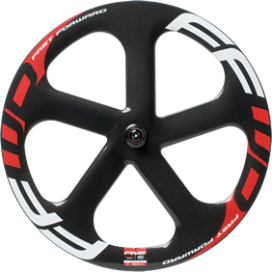 Fast Forward Wheels Announces Exclusive Distributor for US Market
