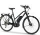Bike europe trek e bike 80x69