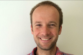 Hayes Appoints OE and Aftermarket Sales Manager for Europe