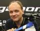 Bike europe bergamont gf stefan berkes1 80x63