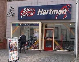 荷蘭零售企業的併購帶來正面的動能