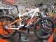Bikeeuropezege biketrend 80x60