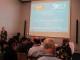 Bike europe advocacy summit 80x60