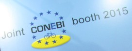 Bike Industry Confederation Starts EU Pavilion at Asia Bike