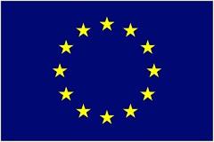 Electrification of EU Bike Markets Speeds Up