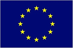 Growth on All Fronts for EU Bike Industry in 2014