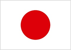 Japan: All Good In 2014; 2015 Looks Less Promising