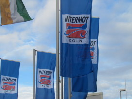 Motorcycle & E-bike Show Intermot Starts Cooperation with Brazilian Association