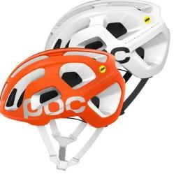 Dainese母公司Investcorp買下了瑞典自行車和滑雪服飾製造商POC