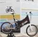 Bike europe rehau at taichung bike week1 80x77