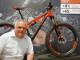 Bike europe scott sports sa ceo beat zaugg3 80x60