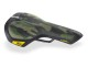 Bike europe selle italia net saddle 80x61