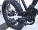 Bike europe iso standard for e bikes1 80x63