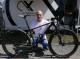 Bike europe ax lightness axel schnura 80x59