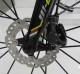 Bike europe disc brake uci 80x74