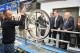 Bike europe easybike factory opening 80x53